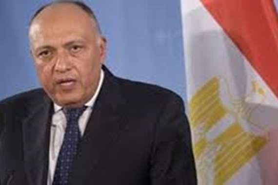 مصر تتقدم بـ5 تقارير حقوقية للأمم المتحدة