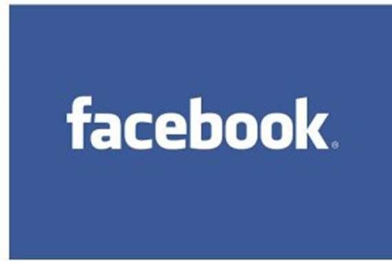 «فيس بوك» يصدر تصميما جديدا قريبا