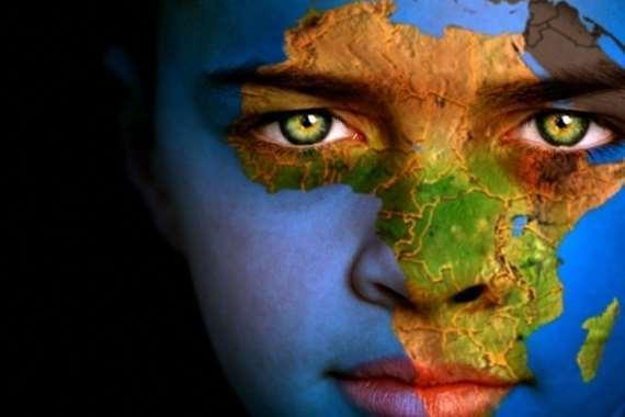 بث مباشر.. فعاليا مؤتمر «استثمر في إفريقيا» بالعاصمة الإدارية