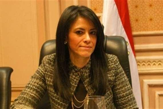 بلومبرج: السياحة المصرية تحقق إيرادات غير مسبوقة
