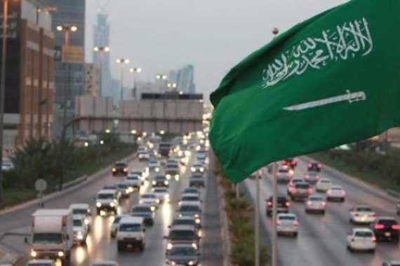 مصر تحقق إنجازًا غير مسبوق للسعودية
