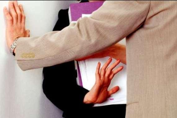 معاقبة أستاذة بجامعة أسوان بسبب واقعة تحرش