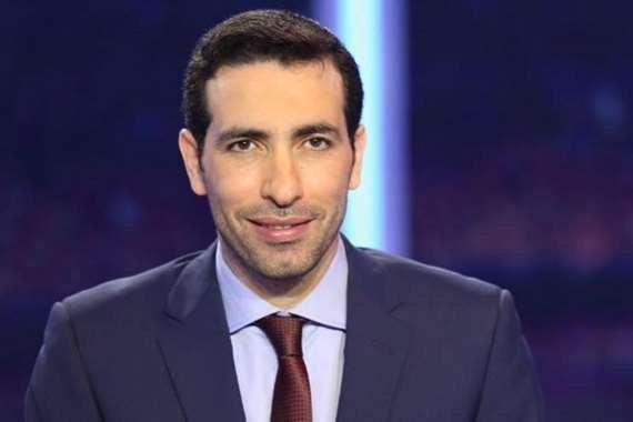 سمير يروي أغرب موقف حديث بين حسام البدري وأبو تريكة