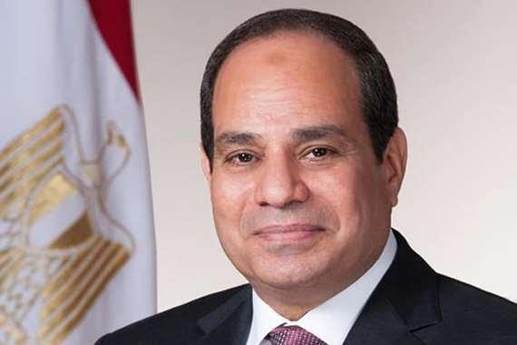 «رزق»: أصحاب المعاشات يحتاجون نظرة حانية من الرئيس