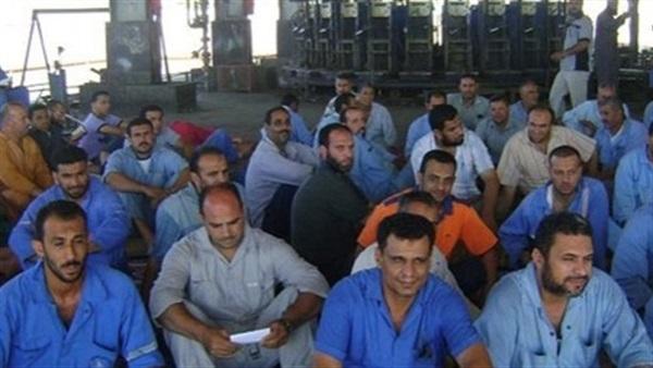 9 مارس استئناف النيابة على الحكم ببراءة عمال أفكو