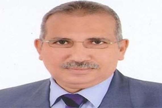 عادل عامر 2