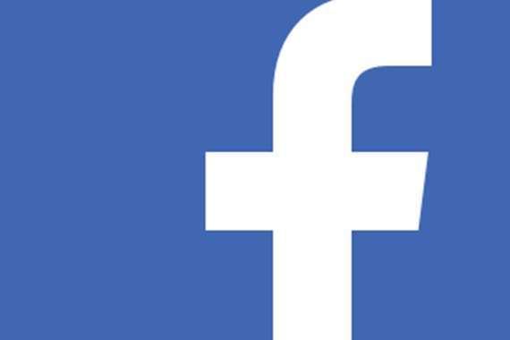 «فيس بوك» يختبر ميزة جديدة