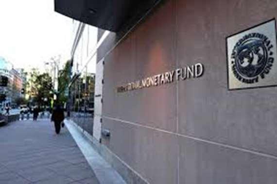 لأول مرة.. دولة عربية تسحب 3 مليارات دولار  من صندوق النقد الدولي
