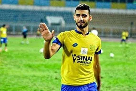 """أحمد شوبير يحسم جدل انتقال """"المحمدي"""" للأهلي"""