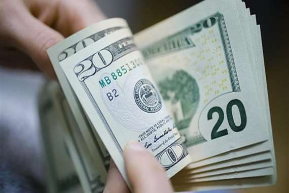 تعرف على سعر الدولار أمام الجنيه في ختام تعاملات اليوم