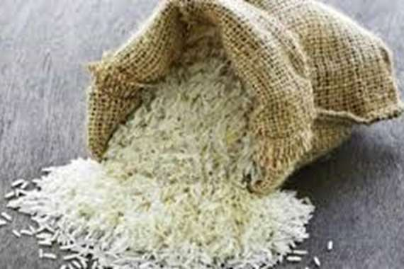 123 مليون دولار لشراء أرز زكاة الفطر بدولة عربية