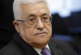 الجالية الفلسطينية بمصر تؤكد دعمها للرئيس محمود عباس