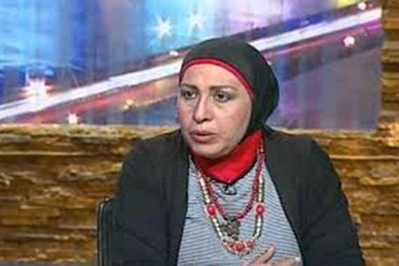 زين العابدين: الدستور ليس قرآنا