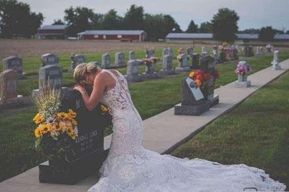 تعدد الزوجات: أشوفه فى المقبرة.. ولا أشوفه فى حضن مرة