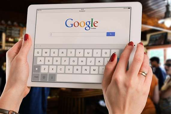 مفاجأة..  جوجل  تطلق نسخة جديدة للبحث