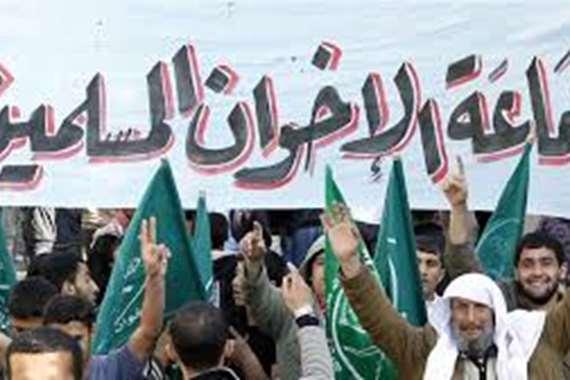 باحث يكشف:  مصير «الإخوان» ببريطانيا بعد وصول «جونسون» للحكم