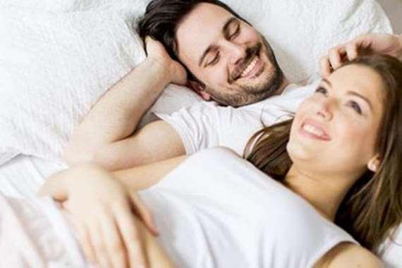 ممارسة «العلاقة الحميمية» مرة واحدة أسبوعيًا يقلل من الوفاة المبكرة