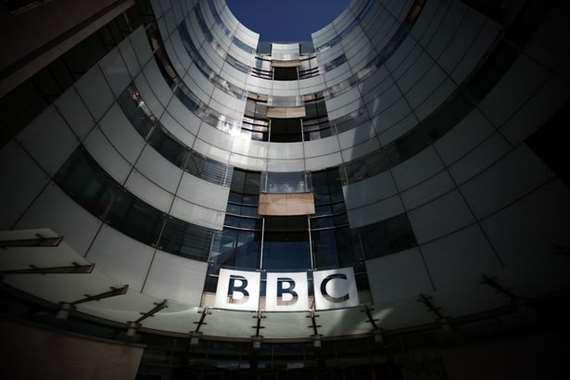 قرار مفاجئ لـ ( BBC) يصدم ثلاثة ملايين شخص مسن