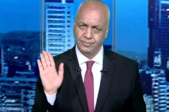 بكري: 5 قرارات لـ السيسي  كشفت موقف مصر مما يحدث في ليبيا