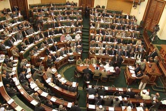 البرلمان: بعض المواطنين يخدعون التموين للحصول على الدعم