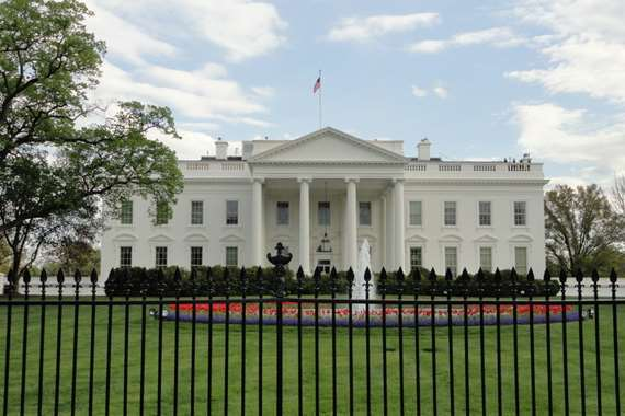 واشنطن: الصين لا تزال تشتري بضائع أمريكية وخاصة السلع الأساسية