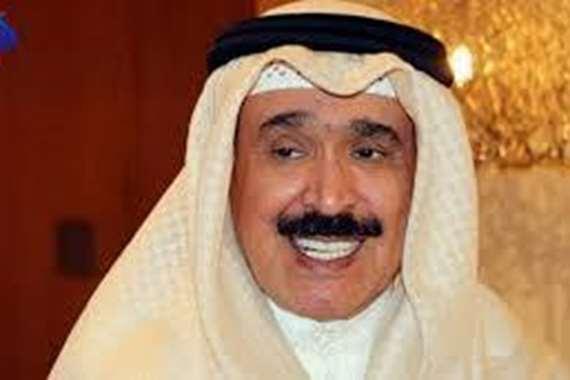 الجارالله: للأسف الكويت ستكون آخر المطبعين مع إسرائيل