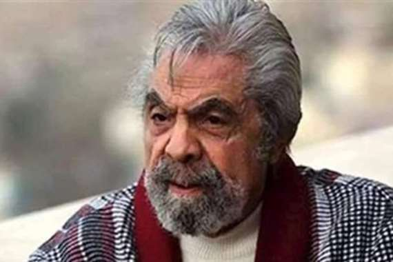 سمير الإسكندراني