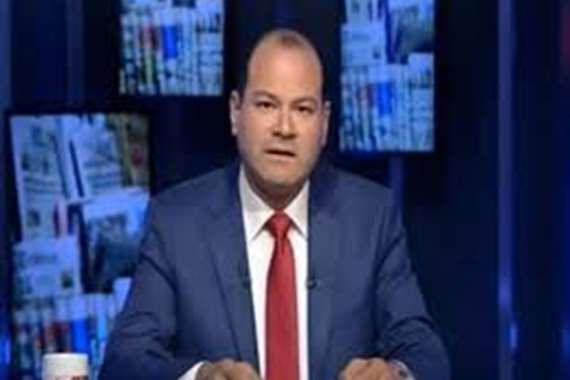 هل يصل قطار التطبيع السودان؟.. الكشف عن «أشنع» ابتزاز للخرطوم