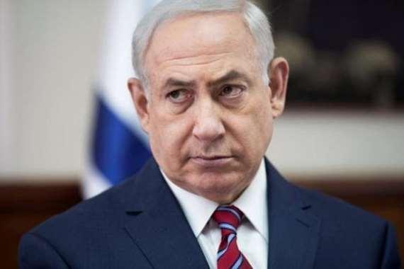 نتنياهو: صفقة القرن تفرض شروط تعجيزية على الفلسطينيين