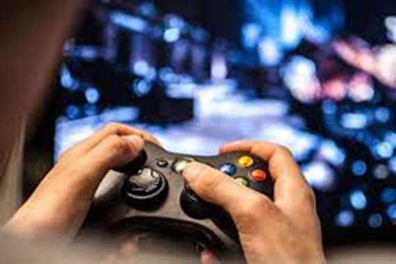 كيف تطورت الألعاب عبر الإنترنت ومراحل تطورها المختلفة