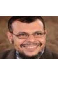 د. خالد علم الدين