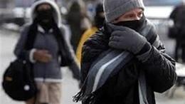 الأرصاد الجوية: طقس الخميس شديد البرودة