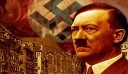 شبيه هتلر يتجول بالنمسا والسلطات تبحث عنه