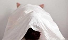 تشريح جثة سيدة قتلها طليقها بالإسكندرية