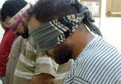 سقوط عصابة نعمة لترويج المخدرات بدار السلام