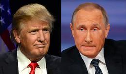 """ماذا يفعل أبو الغيط مع هوجائية """"ترامب"""" وجنون """"بوتن""""؟"""