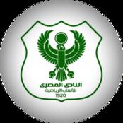 """""""حسين"""" يطالب الإعلام الرياضي بمساندة المصرى البورسعيدي"""