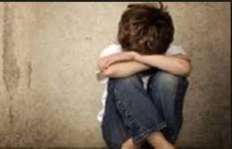 سقوط خاطفي طفل وطلب فدية مليون جنيه بكرداسة