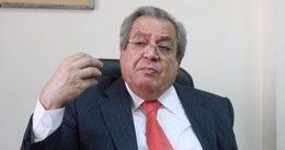 11 إبريل محاكمة جابر عصفور وآخرين بتهمة إهانة القضاء