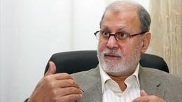 """محمد حبيب: """"أمريكا مكنت الإخوان من حكم مصر"""""""