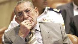 """فيديو ..""""القيعى"""" يفجر مفأجاة بشأن رئيس اللجنة القانونية باتحاد الكرة"""