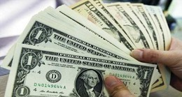 بالأدلة.. مفاجأة عن الدولار وأذون الخزانة