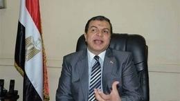 محمد سعفان: النقابات المستقلة أمام النائب العام