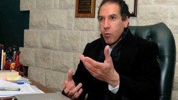 مصطفى حجازى محذرًا: الثورات كالزلازل لا نتنبأ لها بساعة حدوث