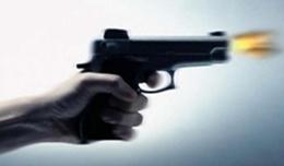 إصابة تلميذ في إطلاق نار عشوائي جنوب العريش