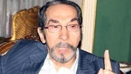 """رشاد عبده: """"الدولة بتورطتنا"""""""