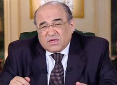 بالفيديو.. مصطفى الفقى: بطرس غالى مثالٌ للوطنية والحماس السياسى