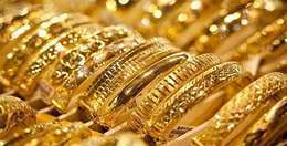 ارتفاع أسعار الذهب.. وعيار 21 يسجل 570 جنيها