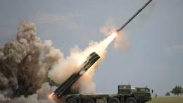 الحوثيين: لدينا صواريخ قادرة على ضرب الرياض