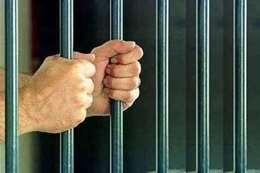 تجديد حبس أمريكي طعن مواطنًا بالأقصر